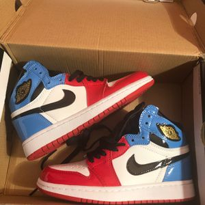 Jordan 1 for Sale in Dedham, MA