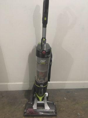 Hoover air vacuum for Sale in Salt Lake City, UT