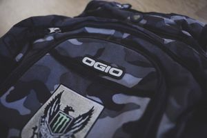 OGIO Monster Energy Backpack for Sale in San Diego, CA