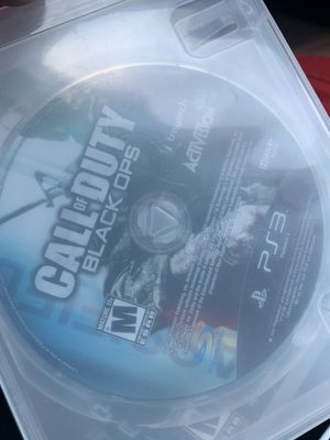 PlayStation 3 Games for Sale in Los Angeles, CA
