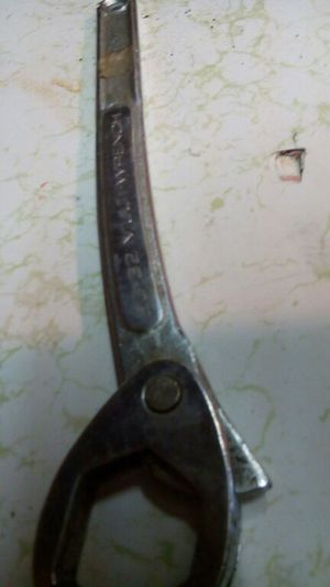 Multi wrench craftsman for Sale in Cleveland, OH