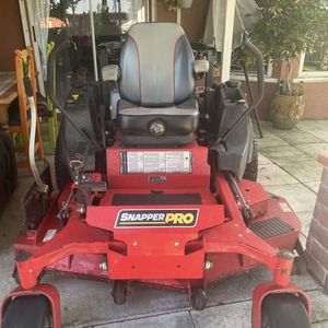 Commercial Mower for Sale in Port St. Lucie, FL