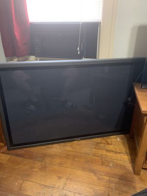 FREE Tv 50+ inches for Sale in Worcester, MA