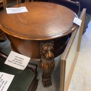 Vintage Furniture for Sale in Alexandria, VA