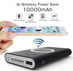 Power Bank Qi Charger for Sale in Mira Loma, CA