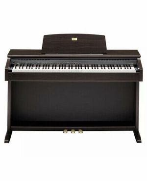 Casino digital piano for Sale in Garden Grove, CA