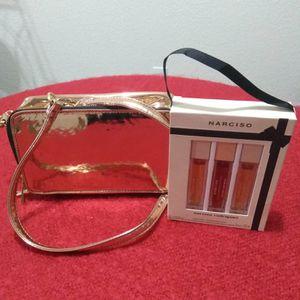 Perfume Narciso Rodriquez for Sale in Fresno, CA
