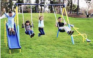 Swing set for Sale in Port Charlotte, FL