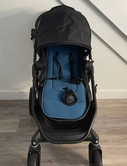 Baby jogger City Premier for Sale in Fremont,  CA