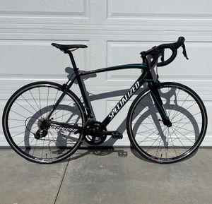 Specialized Tarmac SL4 for Sale in Costa Mesa, CA