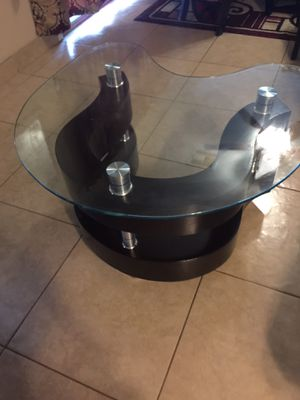 Cute Living room end table for Sale in Phoenix, AZ