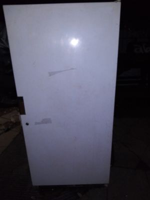 Kenmoore stand up freezer for Sale in Middletown, OH
