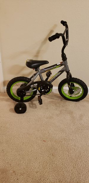 Bicycle for kids very good for Sale in Frederick, MD