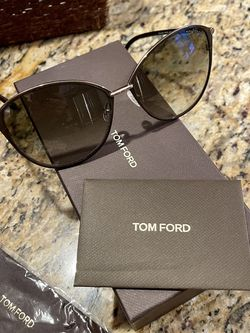 Tom Ford Sunglasses for Sale in Essex,  VT