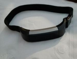 Fitbit Ulta for Sale in Federal Way, WA
