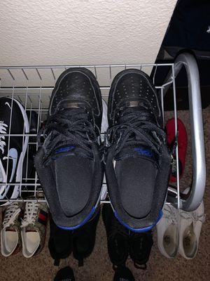 Nike for Sale in Marysville, WA