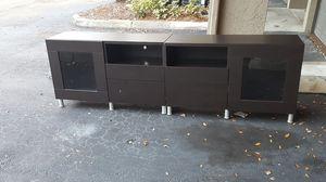 TV Stands for Sale in Tamarac, FL