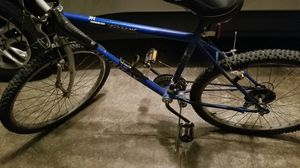 Murray's Men's Mountain Bike for Sale in St. Peters, MO
