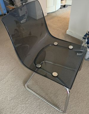 IKEA TOBIAS Chair for Sale in Pittsburgh, PA