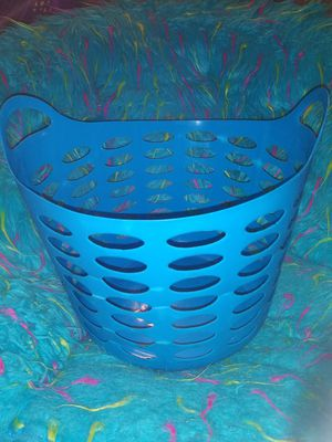 Small Basket for Sale in Quincy, IL