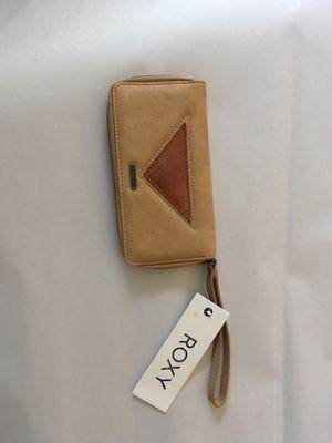 Roxy Wallet for Sale in Alexandria, VA