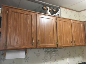 Kitchen cabinets for Sale in Ruskin, FL