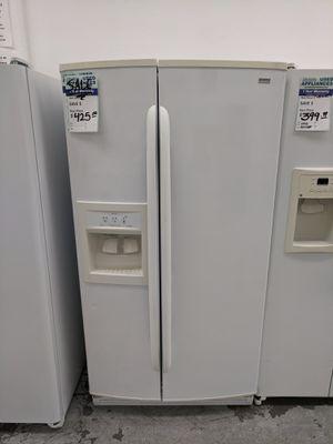 Kenmore Elite Refrigerator for Sale in Longmont, CO