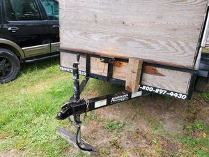 10 ft trailer for Sale in Athens, TX