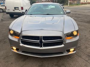 2013 Dodge Charger RT for Sale in Drexel Hill, PA