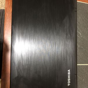 Toshiba Laptop for Sale in Nutley, NJ