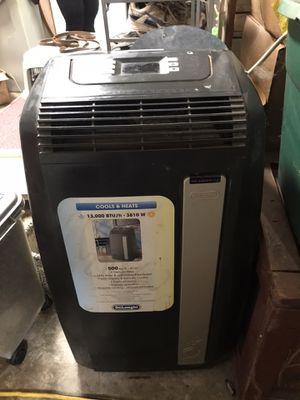 Nice AC & Heating Unit 13000BTU Retail $550 for Sale in Fairburn, GA
