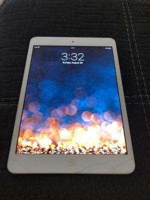 iPad mini (1st gen) for Sale in Suffolk, VA