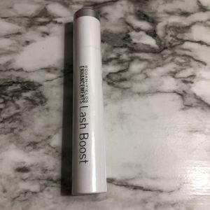 NEW Lash Boost Rodan and Fields eyelash supplement grow serum for Sale in Carrollton, TX