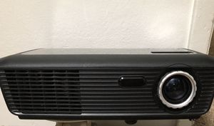 VIDEO PROJECTOR for Sale in Bakersfield, CA