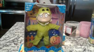 Rugrats Halloween Tommy for Sale in Buckeye, AZ
