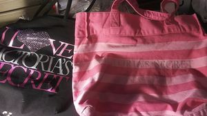 2 VS TOTES for Sale in Brownsville, TX