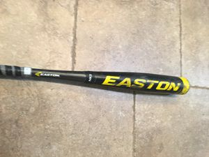 Easton S1 baseball bat for Sale in San Diego, CA