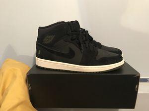 Nike Air Jordan 1 for Sale in Columbia, SC