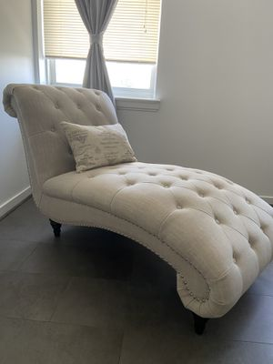 Chaise lounge chair for Sale in Philadelphia, PA