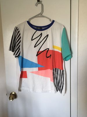90s Styled T for Sale in Virginia Beach, VA