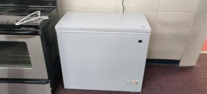 Chest freezer for Sale in Columbia, MD