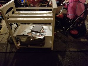 changing table for Sale in Nicholasville, KY