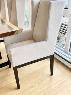 Modern Dining Room Chair for Sale in Seattle,  WA