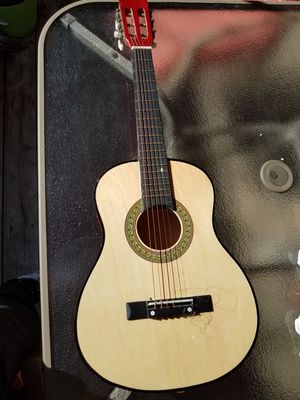 Guitar child's for Sale in Toledo, OH