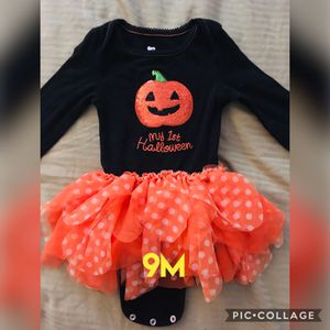 Baby girl clothes for Sale in West Palm Beach, FL