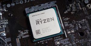 Ryzen 5 2400G for Sale in Colton, CA
