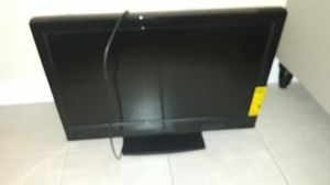 TV for sale for Sale in Belle Isle, FL