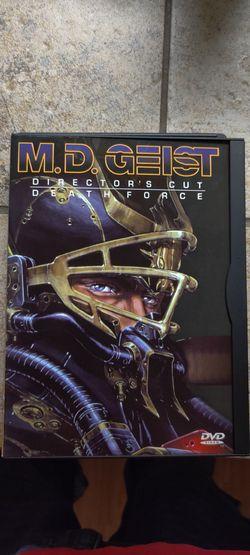 MD Geist Anime for Sale in Phoenix,  AZ