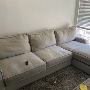 Couch And Sofa Chair for Sale in San Diego, CA