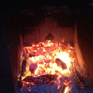 FIREWOOD- RED/LIVE/WHITE OAK-PECAN-CHIMINEA & CAMPWOOD for Sale in Pasadena, TX